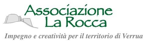 Associazione La Rocca